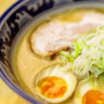 ramen5_catch