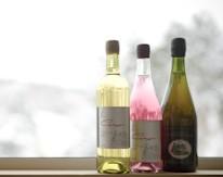 wine_top